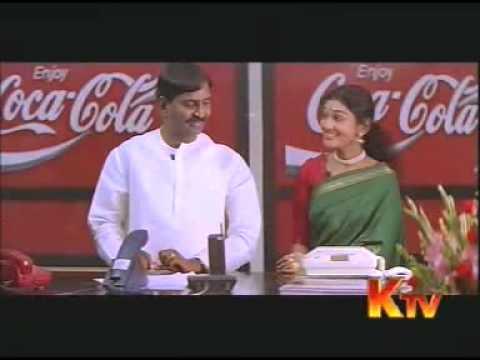 Vairamuthu kavidhai | Jodi Tamil movie