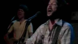 Eric Clapton  - Sign Language  (1976)