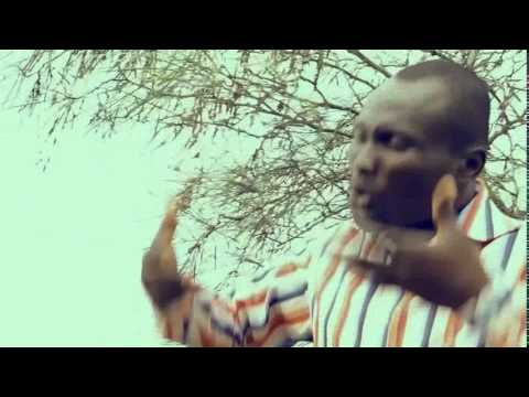 Sammuel nana baah   wo ne mahuoden clip online watch, and free download video or mp3 format