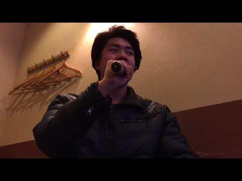 「Dokkin 魔法使いプリキュア!/北川理恵」を歌ってみた 【魔法使いプリキュア OP】