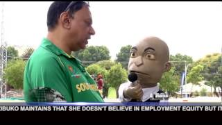 LNN8 EP12 | Chester Missing interviews Lead SA Yusuf Abramjee