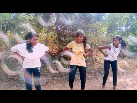 Nagpuri Adhunik video song new 2018 sudar kerketta ☎️ 7011659100