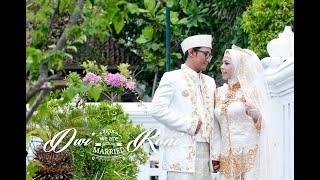 PHOTOCINEMAC I WA. 08222.5988.908, Paket Foto Pernikahan Murah Jogja