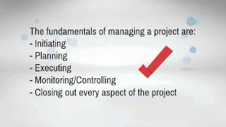 Tracy Curtis on Project Success