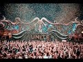 UNITE With Tomorrowland - 2017 Official Trailer