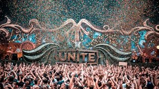 Repeat youtube video UNITE With Tomorrowland - 2017 Official Trailer