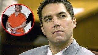 The DARK UNTOLD CASE Of Scott Peterson (Behind Bars)