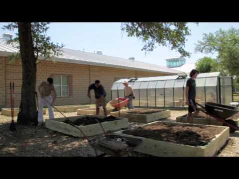 Cibolo Creek Elementary School and Herff Ranch