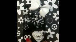 Three of my new fimo lollipop inspired custom made phone cases avai...