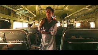 गावचा लघुपट|प्रोमो| पोक्ता |Gavcha Laghupat|Promo|Pokta|Marathi Short Film