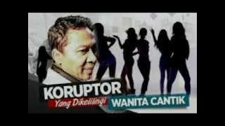 Download Mp3 Lagu : Fathanah Dan 45 Wanita Pustun, Jawa Sarkiyah