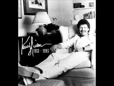 Kenny Hinson - Take It To Jesus