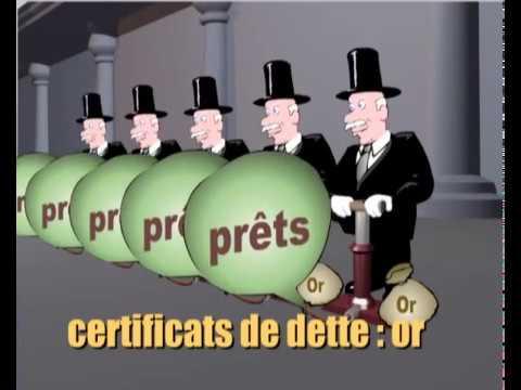Le système Bancaire de A à Z