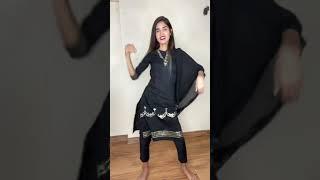 Ashima cha...