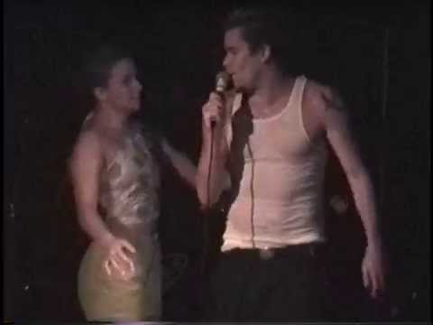Sugar Ray - (The Abyss) Houston Tx 8.19.97