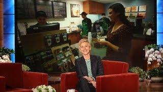 80,000 Kinds of Starbucks