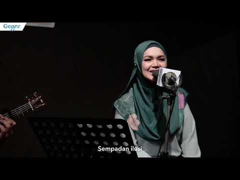 Dato Sri Siti Nurhaliza  Anta Permana