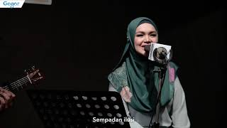 Video Dato' Sri Siti Nurhaliza - Anta Permana download MP3, 3GP, MP4, WEBM, AVI, FLV November 2018