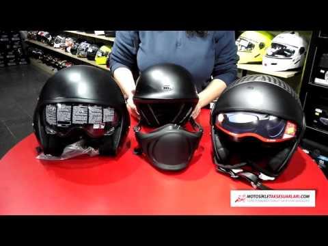 Best Premier Vintage Jet Helmet Matt Black Xl Available For You By