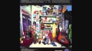 Fu Manchu - Jailbreak - Thin Lizzy Cover .