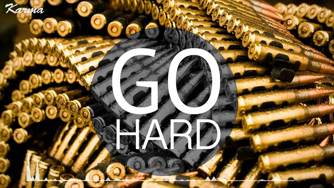 2 chainz x 808 mafia type beat go hard prod by karma for How hard is it to remove wallpaper