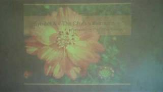 """Symbol and """"The Chrysanthemums"""""""