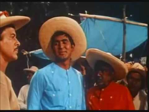 Julio Aldama Pocito de Nacaquinia
