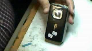 training mobile phone nokia N96 repairing part-7 urdu