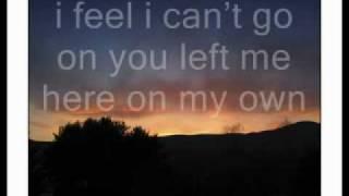 Westlife - Reason For Living(Lyrics)