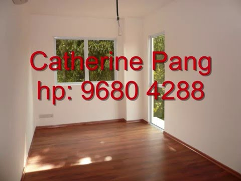 Singapore Top Property Semi-D Sale Singapore