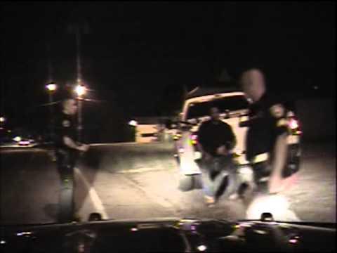 avondale ga police  false arrest dui