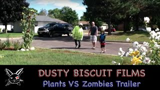 plants vs zombies the trailer
