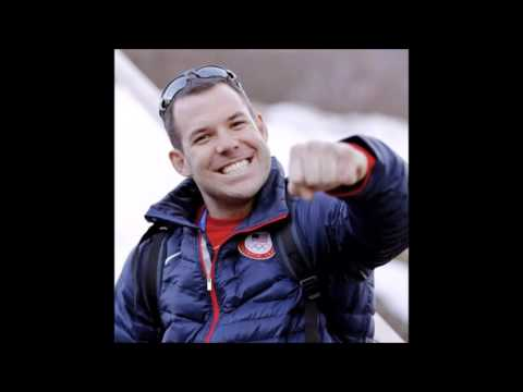 "DFW FCA's ""Faith in Sports"" w Johnny Quinn & Chad Hennings 8.14.16"