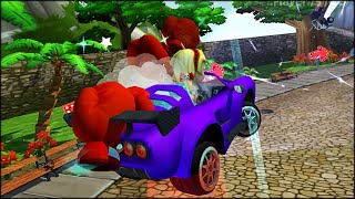 Beach Buggy Racing 2 #94