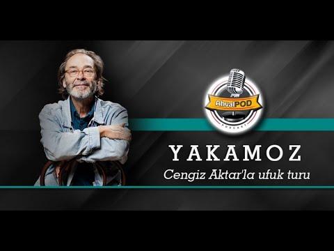 'KHÜ'nün araştırması, hem iktidar hem muhalefet için ipuçları ile dolu' -Cengiz Aktar / Yavuz Baydar