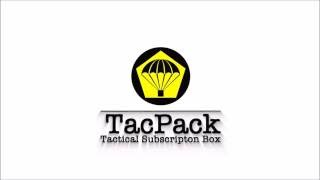 Tactical Subscription Box | Great Gifts for Guys | Tactical, EDC & Survival Gear thumbnail