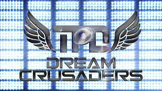 2016年9月16日、渋谷のO-EASTより、TPDのライブは新シリーズへ突入! そ...
