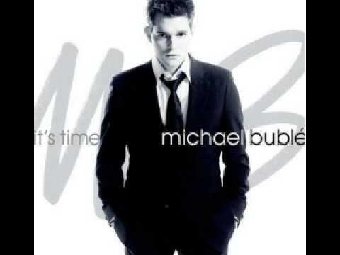 michael buble home karaoke