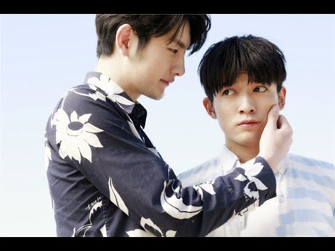 List New Bl Drama 2018 You Should Watch