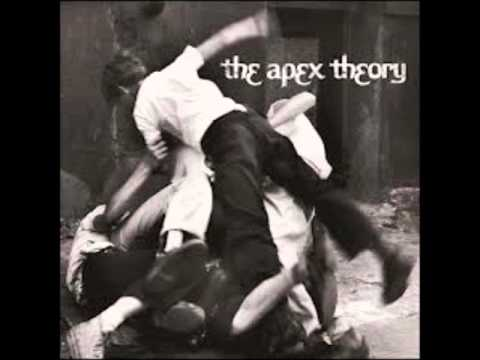 The Apex Theory  In Books