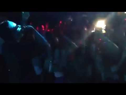 MC Daleste - + Amor - Recalque (Exclusivo) AO VIVO #LUTOETERNO Travel Video