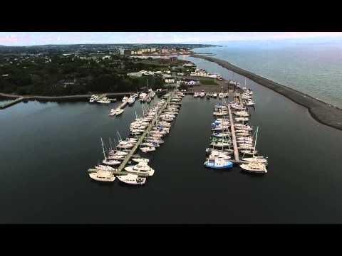 Royal Newfoundland Yacht Club