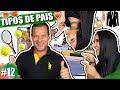 TIPOS DE PAIS VEDA500K Blog Das Irmãs mp3