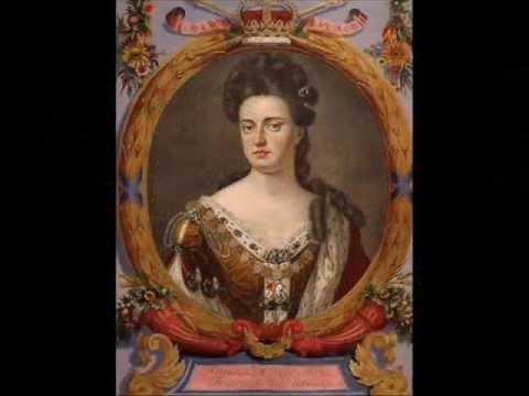 Andreas Scholl, Countertenor, Handel, Eternal Source of Light Divine
