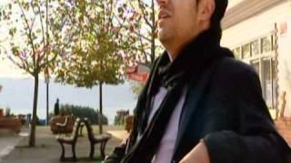 Gambar cover Yeni Super muzik 2011 , Slow  kurtce : Nihat beritan - Sarê . Derhêner : Nurettin Kaçar