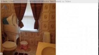 $355,000 - 522 WEST FARMS RD, Howell, NJ 07731