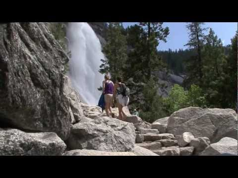 strenuous-yosemite-valley-day-hikes