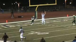 Martinez #5 Pic 6 Thumbnail