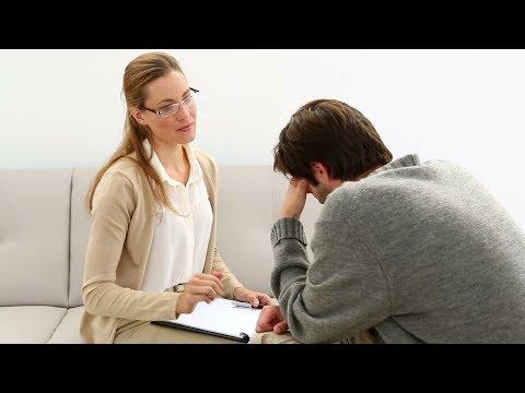 Как получить справку от психиатра