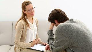 Как взять справку от психиатра?